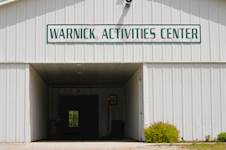 Warnick Activity Center